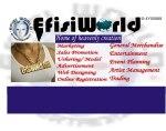 efisiworldbiz logo