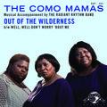 The Como Mamas new Song…