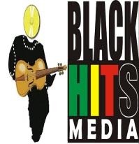 BLACK HIT STUDIO HANG OUT REMINDER