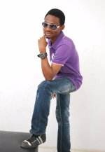 O Quality by Saydee
