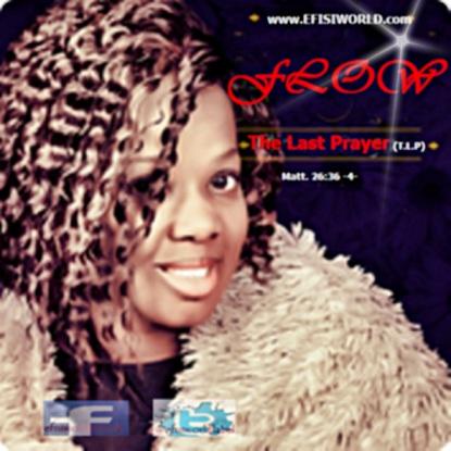 **T.L.P** [The Last Prayer] remix. by Flow