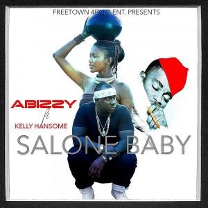 abizzy salone baby